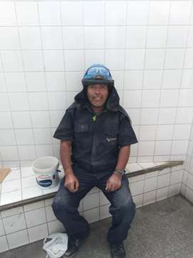 Gasfitero, electricista