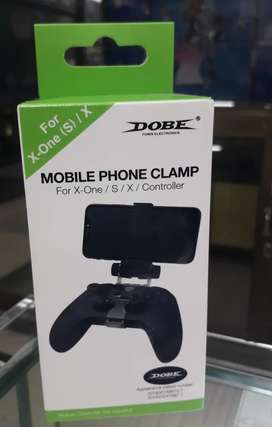 Mobile Mobile phone ps4