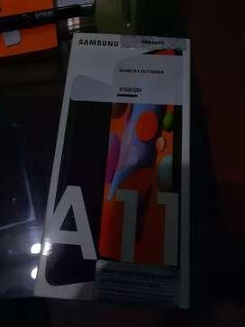 REMATO SAMSUNG GALAXY A11 64GB