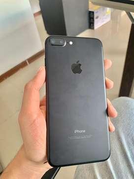 Iphone 7 plus Usado. Recibimos tu telefono en parte de pago