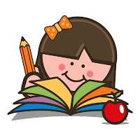 Clases particulares primaria comunicación matemática lectura escritura.