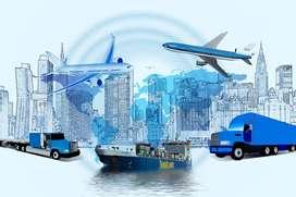 Servicio de importacion EEUU - Perú