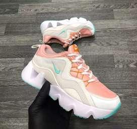 Nike ryz para dama