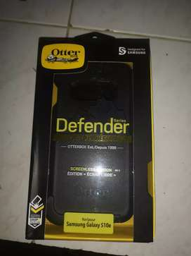 Cover oterrbox defender