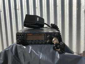 Vendo Radio VHF