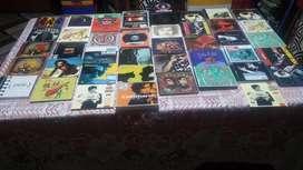 Se venden cds originales de Andrs Calamaro