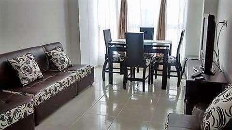 Apartamento en venta en el Occidente 2000-504 - wasi_557991 0