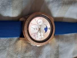 Reloj samsung galaxy watch 1