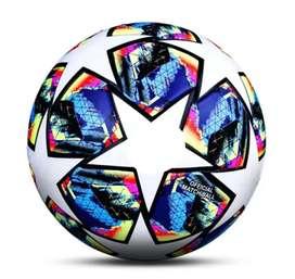 Se vende balón N 5