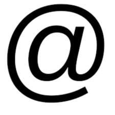 Publicidad - Nuevos clientes