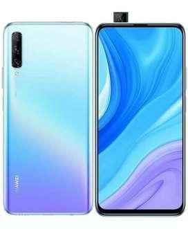 Exclusividad, variedad y economía se juntan en 40 modelos Huawei Honor Xiaomi Samsumg Caterpillars desde $129 delivery