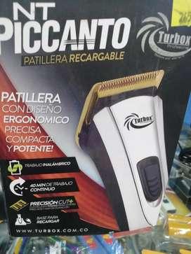 Maquinas afeitar