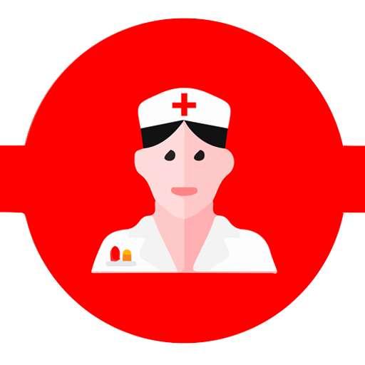 Auxiliar de Enfermería 0