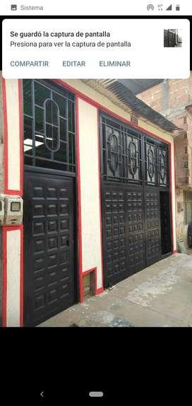 Casa lote super barata en Soacha olivos