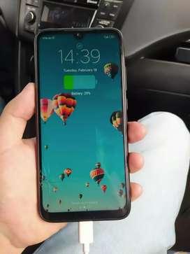 Xiaomi Note 7 64Gb Vendo o Cambio