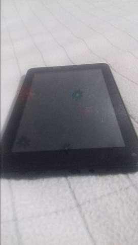 Tablet Gear
