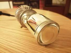 Bombillo LED H4 ULTIMA GENERACION