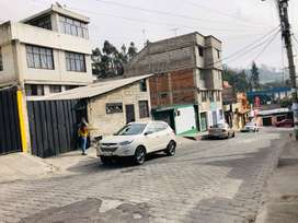 Venta Casa Rentera Comercial Sector Puente 2