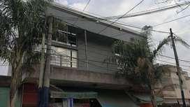 Oficina comercial en Ituzaingo Centro