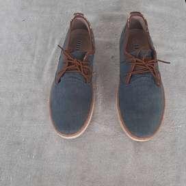 Calzado para hombre