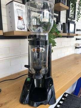 Venta de molino de café