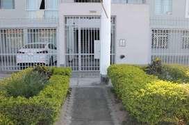 LOS OLIVOS - DEPARTAMENTO 3 DORM - 79.99m2