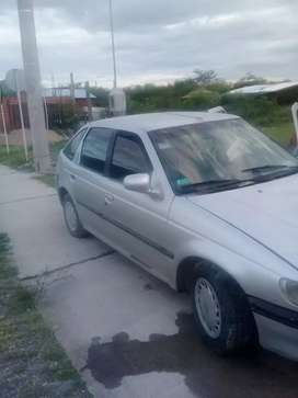 VENDO VW POINTER A 73.000.