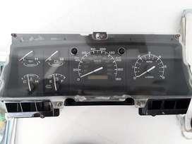 Relojes Bronco F150