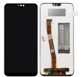 Display Pantalla Huawei P20lite