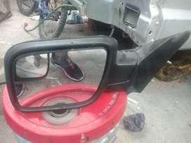 Axesorio de auto