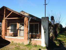Vendo Casa en Andino
