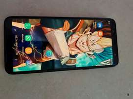 Vendo celular samsung j8 en excelente estado