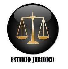 Estudio Jurídico Mendez & Asoc. con Oficinas en San Isidro y CABA