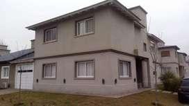 Alquiler CASA en B Campo de Vuelo, Etapa 1