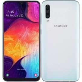 Samsung galaxy A50 9.9/10
