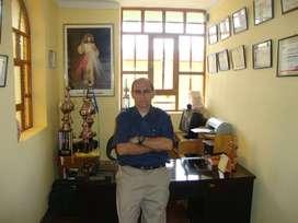 Adicciones y Clases en Arequipa