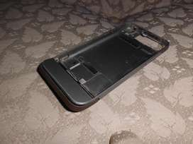 CARCASA LEGITIMA PARA HTC ONE V