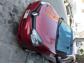 Clio mio nafta BASE año 2013 5 puertas