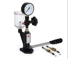 Tester Probador Inyectores Diesel De 600 A 8000psi