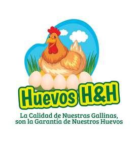 Se necesita galponero (trabajo con gallinas)  en Gualanday Tolima