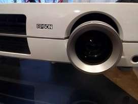 Proyector Proyector Powerlite Home Cinema 8350 1080p 3lcd