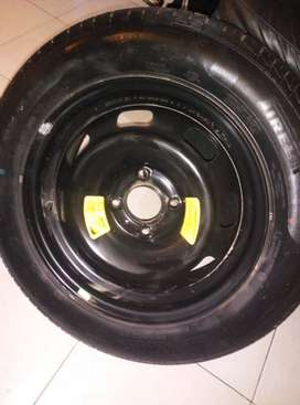 Neumatico 195/60 R15 - 88 H Pirelli - Michelin  NUEVO