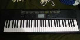 Piano Electrico Casio Ctk-1100 (nuevo)