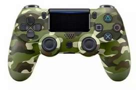 Control dualshock Playstation 4