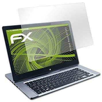 Portatil Acer Aspire R7-572 I5 16gb Ram 1 Tb Hdd/256 Gb Ssd