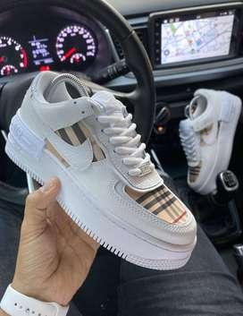 Nike AF1 para caballero