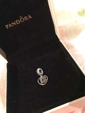 Charms originales Pandora