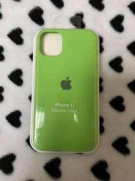 case para iphone 11