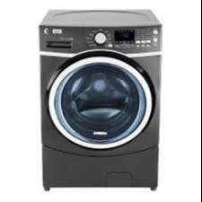 Arreglo y mantenimiento de lavadoras
