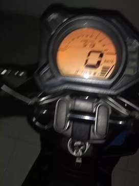 Moto 2020 bws